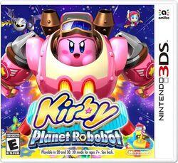 KirbyPlanetRobobot.jpg
