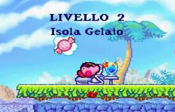 Isola Gelato.png