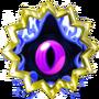 Dark Nebula, gli altri utenti tremeranno al tuo cospetto!