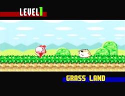 Grass Land KDL3.png