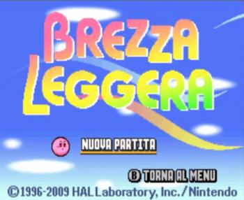 Brezza Leggera.png