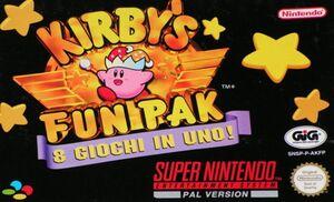 Kirbysfunpakitacover.jpg