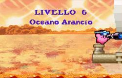 Oceano Arancio.png