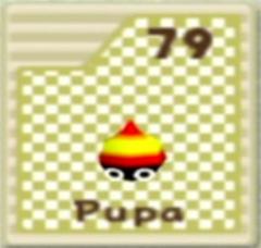 Carta Pupa.png