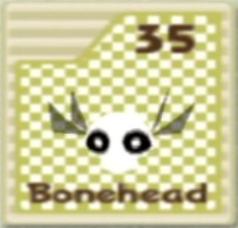 Carta Bonehead.png