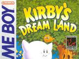 Kirby (serie)