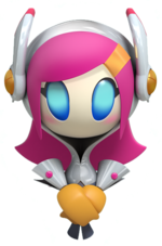 Susie.png