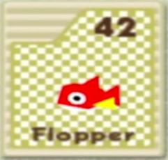 Carta Flopper.png