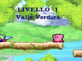 Valle Verdura