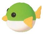 Blowfish art 2.png