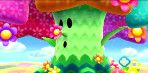 Flowery Woods.png