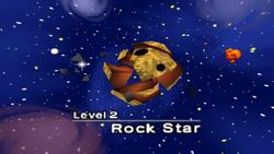 Rock Star.png