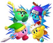 Kirby-Fighters.jpg