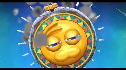 Kirby Planet Robobot Boss 19 (Final Boss) - Star Dream Soul OS-1545692926