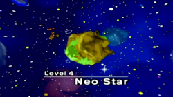 Neo Star.png