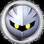 Meta Knight, ora sì che sei potente!