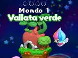 Vallata Verde