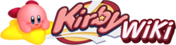 Kirby ita Wiki