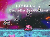 Castello Arcobaleno