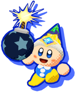Bomby Bros Jr.png