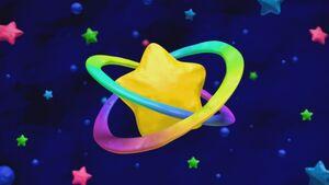 KatRC Planet Popstar.jpg