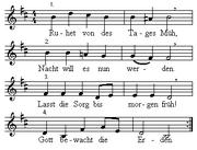 Evangelisches Gesangbuch 492.png