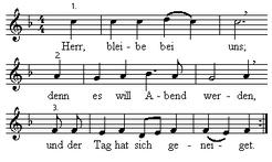 Evangelisches Gesangbuch 483.png