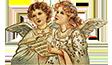 Kirchenlieder Wiki