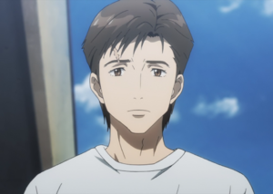 Shinichi END.png