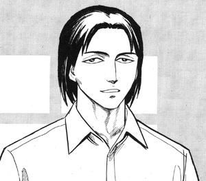 Hideo manga.png
