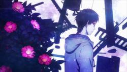 Opening Screenshot 3