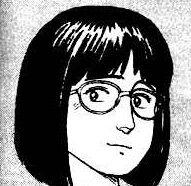 Yuko Tachikawa manga.jpg
