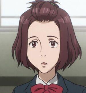 Anime Satomi.jpeg