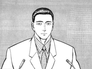 Hirokawa manga.png