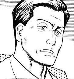 Urashima Kanzaki manga.jpg