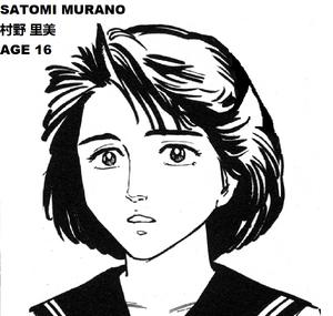 Satomi Murano 16.png