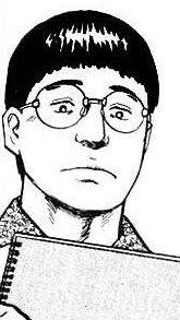 Haruki Tachikawa manga.jpg