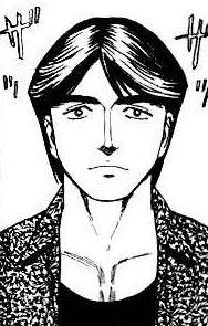 Miki manga.jpg