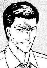 Kazuki Nagai manga.jpg