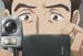 Shirou camera.png