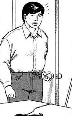 Fukami manga.jpg