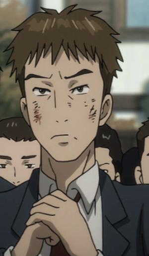Nagai anime.png