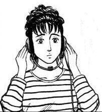 Nakagawa manga.jpg