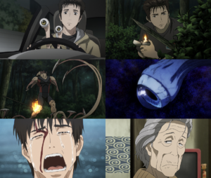 Episode 22.png