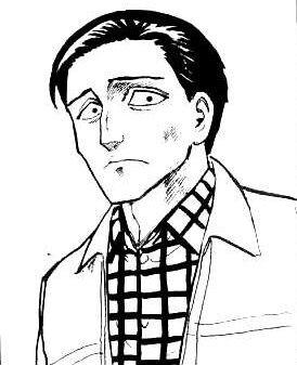 Mr. A Manga.jpg