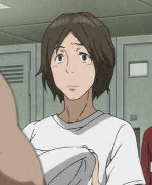 Taru Furuya.jpeg