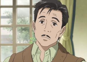 Shinichi's Father.png