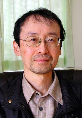 Hitoshi Iwaaki.jpg