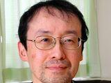 Hitoshi Iwaaki
