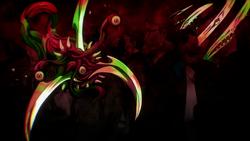 Opening Screenshot 7